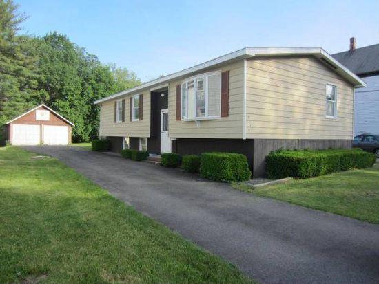578 Mcgowan Rd, Ilion, NY 13357