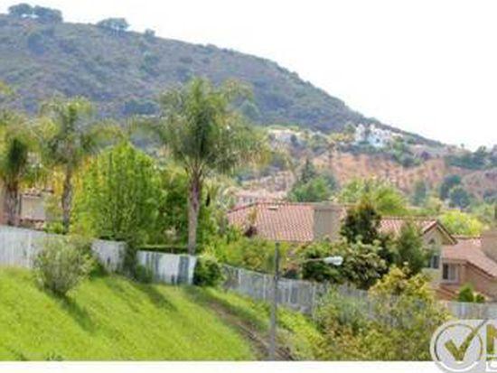 24617 Calle Largo, Calabasas, CA 91302
