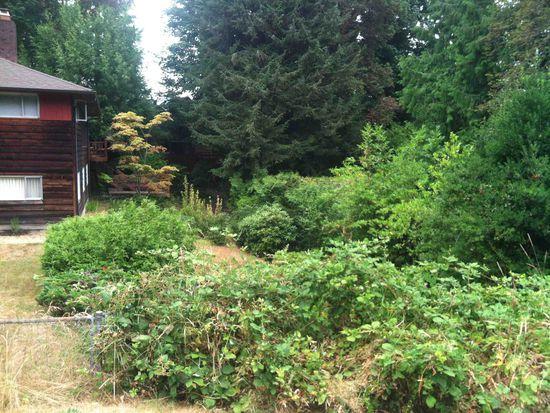 12506 42nd Ave NE, Seattle, WA 98125