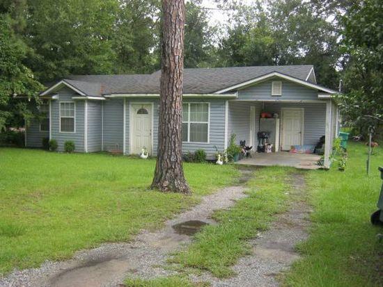 803 E Brookwood Pl, Valdosta, GA 31601