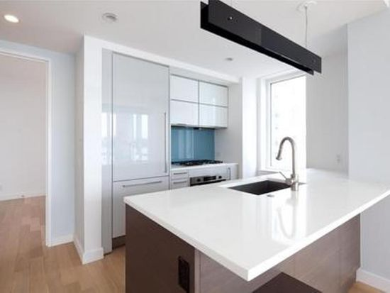34 N 7th St APT 7H, Brooklyn, NY 11249