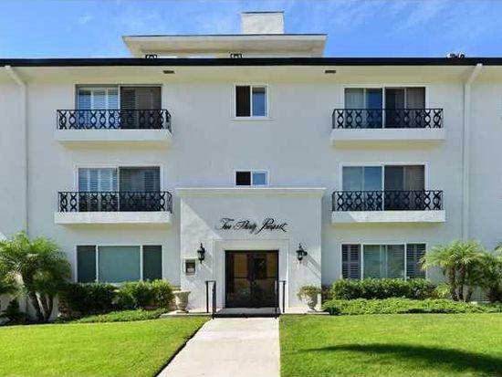 230 Prospect St UNIT 36, La Jolla, CA 92037