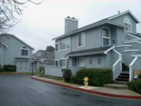 1713 Hampton Ln, Daly City, CA 94014