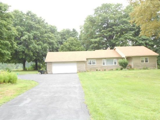 7105 W State Road 56, Hanover, IN 47243