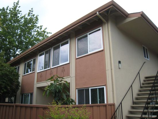 1359 Phelps Ave APT 8, San Jose, CA 95117