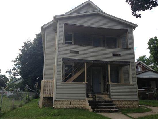 1405 Seminary St, Rockford, IL 61104