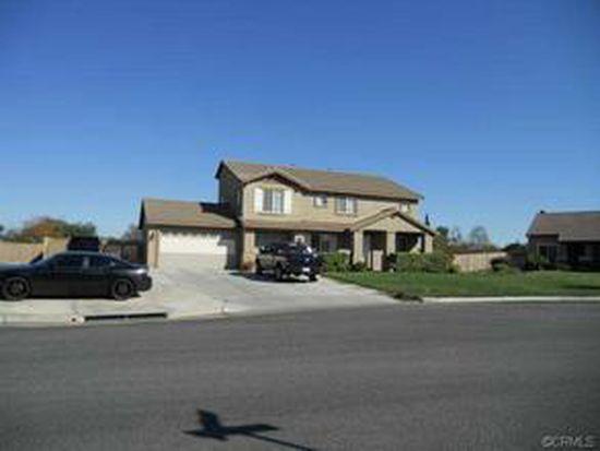 9805 Willowbrook Rd, Riverside, CA 92509
