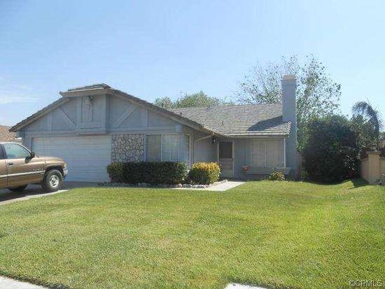 2915 June Pl, San Bernardino, CA 92407