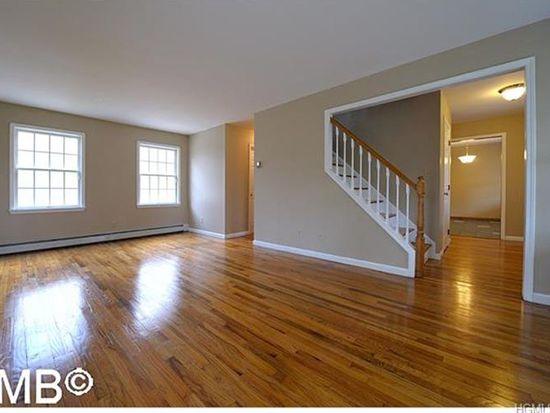 2731 Albany Post Rd, Montgomery, NY 12549