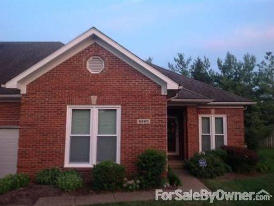 8220 Fenwick Farm Pl, Louisville, KY 40220