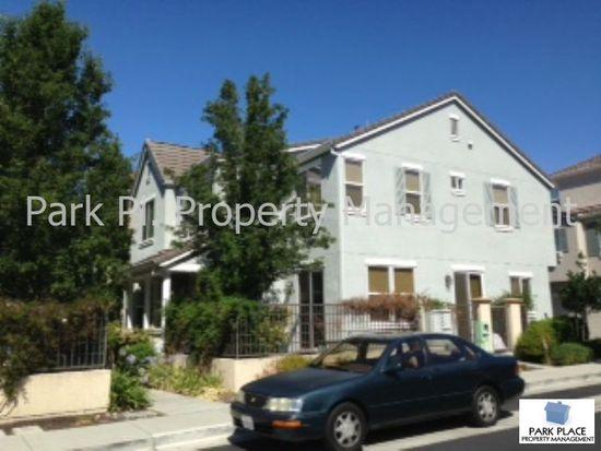 6072 Hillbrook Pl, Dublin, CA 94568