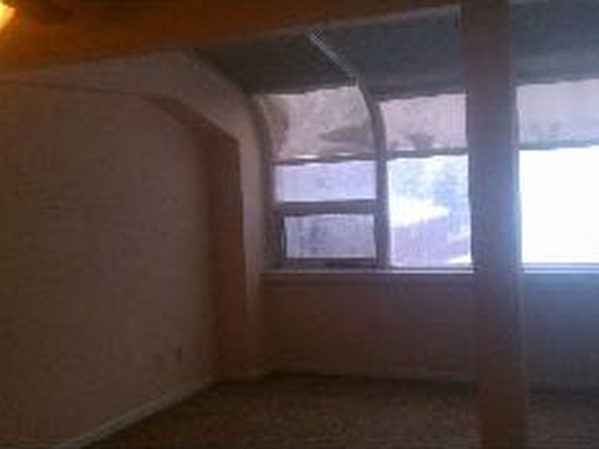 1121 E Brickyard Rd APT 1806, Salt Lake City, UT 84106