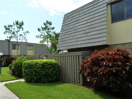 4047 Sandlewood Ln APT 2, Fort Myers, FL 33907