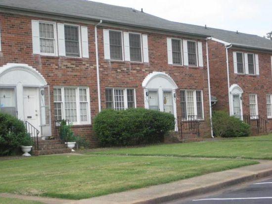 5057 Warwick Rd, Richmond, VA 23224