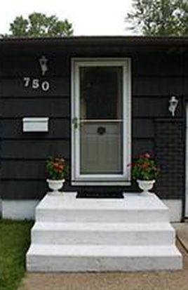 750 Park Ave, North Tonawanda, NY 14120