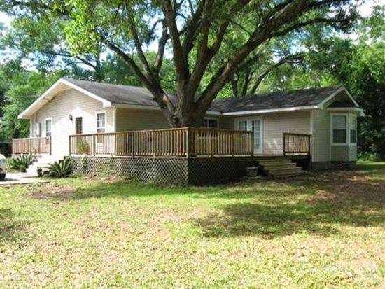 5228 Old Highway 43, Satsuma, AL 36572