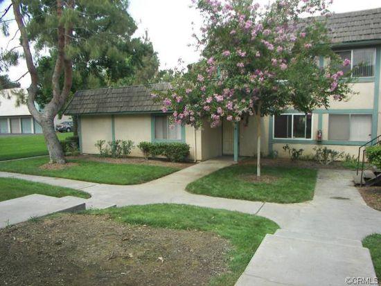 1454 Clemson Way # 38, Riverside, CA 92507