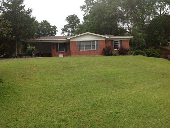 50 Margaret Ave, Chickasaw, AL 36611