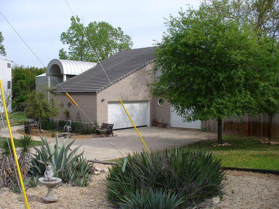 2123 Fuller Ln, Harker Heights, TX 76548