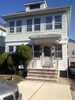 8010 5th Ave, North Bergen, NJ 07047