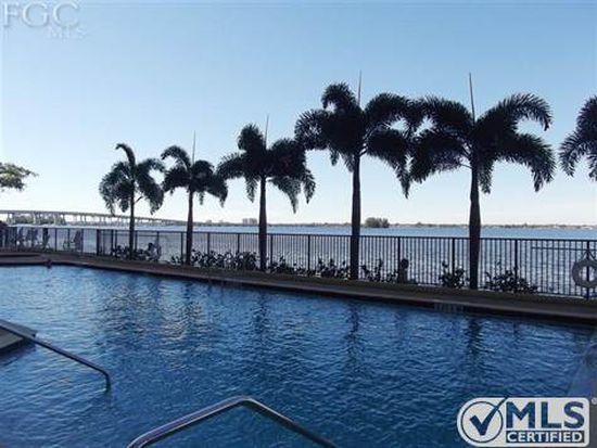 2797 1st St APT 1303, Fort Myers, FL 33916