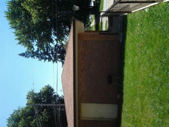 675 Sibley Blvd # 2, Calumet City, IL 60409