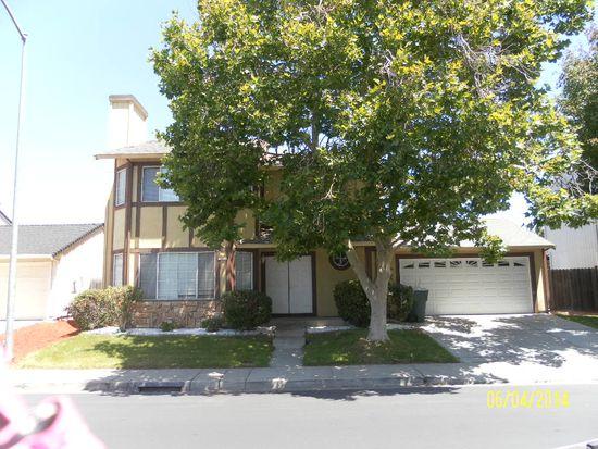 1680 Delta Meadows Way, Oakley, CA 94561
