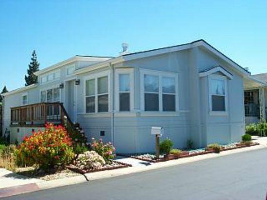 5770 Winfield Blvd SPC 73, San Jose, CA 95123