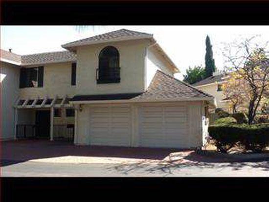5222 Meridian Ave, San Jose, CA 95118