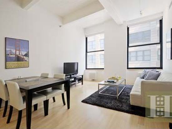 70 Washington Street 5p # 5P, Brooklyn, NY 11201