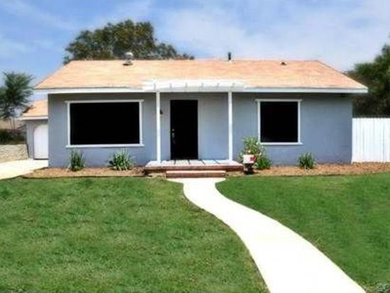 3685 Polk St, Riverside, CA 92505