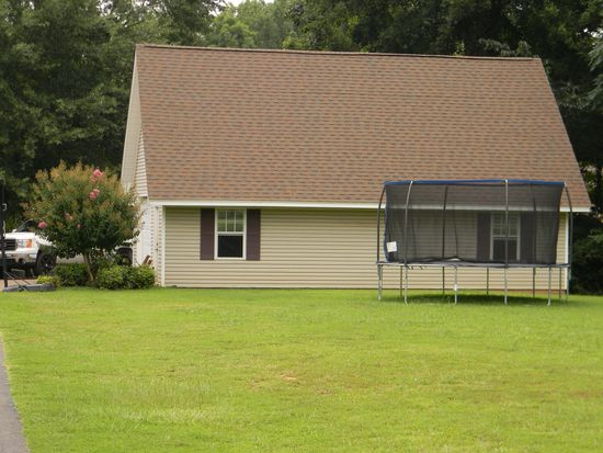 1066 County Road 371, New Albany, MS 38652