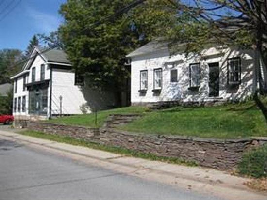 1815 County Highway 6 # 1825, Bovina Center, NY 13740