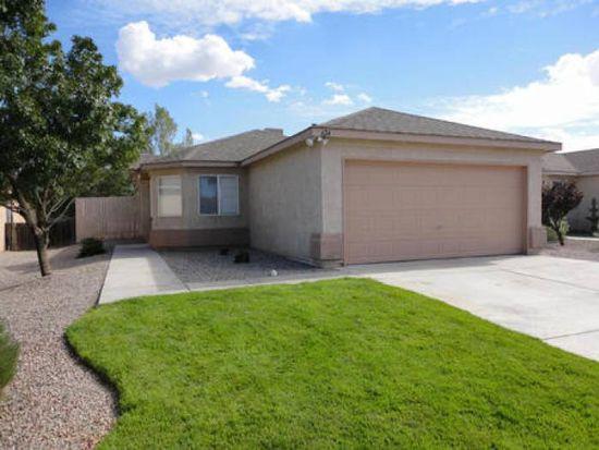 624 Valley Meadows Dr NE, Rio Rancho, NM 87144