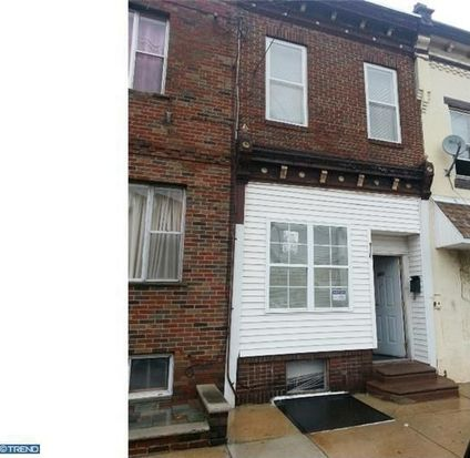 803 W Porter St, Philadelphia, PA 19148