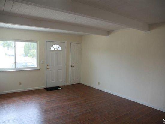 1065 Coronel Ave, Vallejo, CA 94591