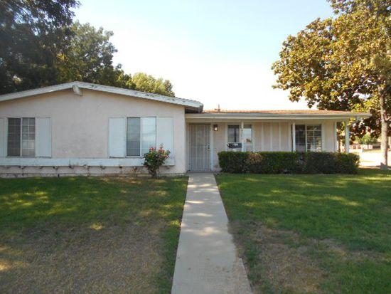 2104 Pacific St, San Bernardino, CA 92404