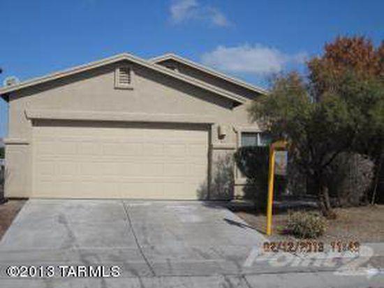 1956 W Bellagio Dr, Tucson, AZ 85746