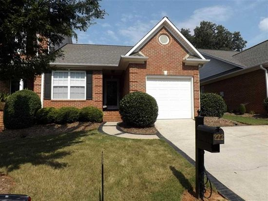 222 Rexford Dr, Moore, SC 29369