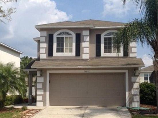 15211 Starleigh Rd, Winter Garden, FL 34787
