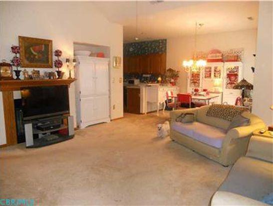 7645 Redman Ln, Reynoldsburg, OH 43068