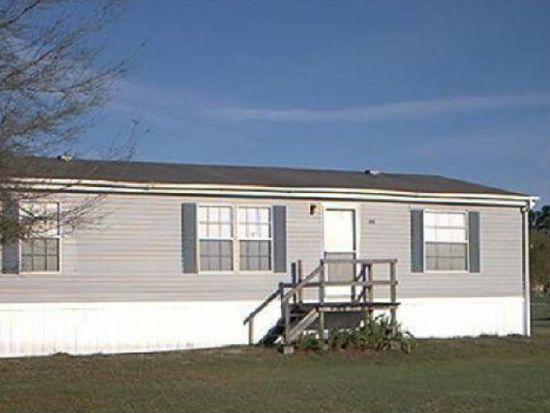 2438 Emery Hills Dr, Augusta, GA 30906