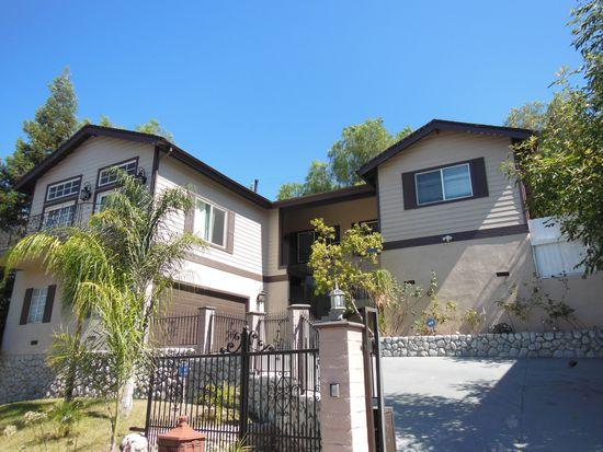 22908 Avenue San Luis, Woodland Hills, CA 91364