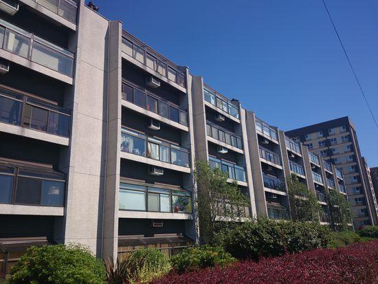 150 Melrose Ave E APT 201, Seattle, WA 98102