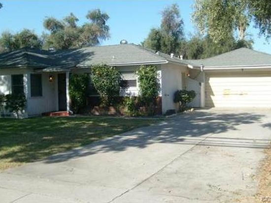 2614 N Golden Ave, San Bernardino, CA 92404