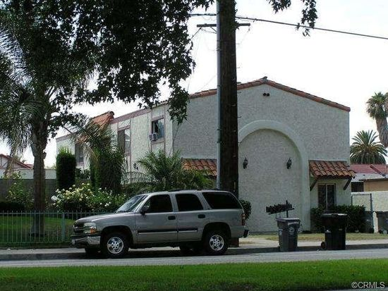 15126 Badillo St, Baldwin Park, CA 91706