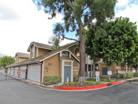 10401 Garden Grove Blvd APT 1, Garden Grove, CA 92843