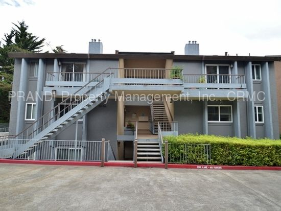 134 Lower Anchorage Rd, Sausalito, CA 94965