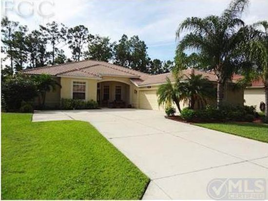12424 Green Stone Ct, Fort Myers, FL 33913