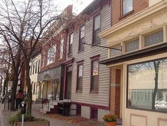 146 Central Ave, Albany, NY 12206